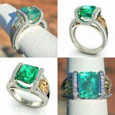 Custom Designs (106/285)