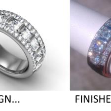 Custom Designs (209/285)