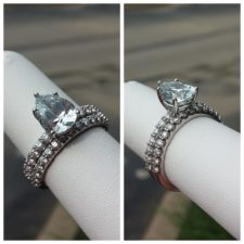 Moissanite Collection (27/46)