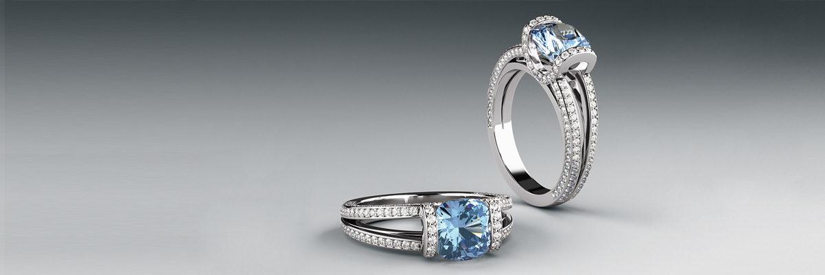 Flexible Bridal Designs