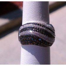 Color Diamonds (22/39)