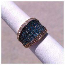 Color Diamonds (24/39)