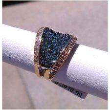 Color Diamonds (25/39)