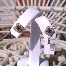 Color Diamonds (5/39)