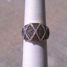 Color Diamonds (10/39)
