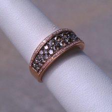 Color Diamonds (13/39)