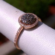 Color Diamonds (14/39)