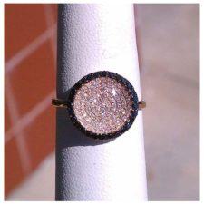 Color Diamonds (28/39)