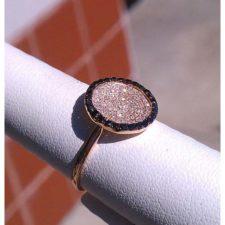 Color Diamonds (29/39)