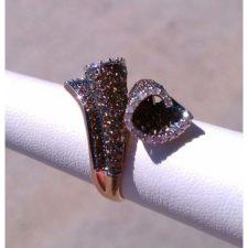 Color Diamonds (33/39)