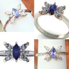 Custom Designs (92/306)