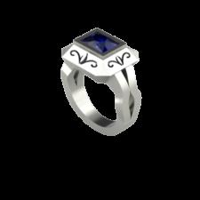 Custom Designs (138/306)