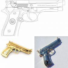 Custom Designs (270/306)