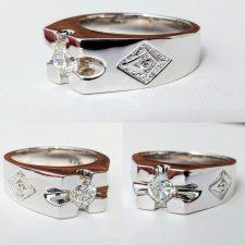 Custom Designs (271/306)