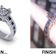 Custom Designs (187/306)