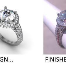 Custom Designs (208/285)
