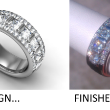 Custom Designs (209/306)