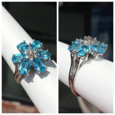 Custom Designs (301/306)