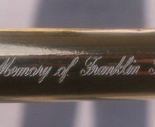 Engraving Work (37/99)