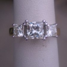 Moissanite Collection (22/46)