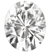 Moissanite Collection (42/46)