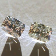 Moissanite Collection (44/46)